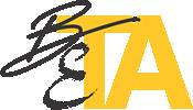 Software para cotizaciones Logo